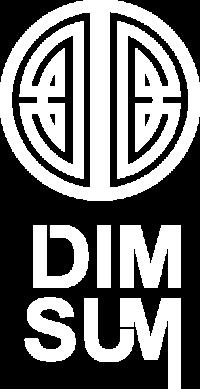 Logo_DimSum